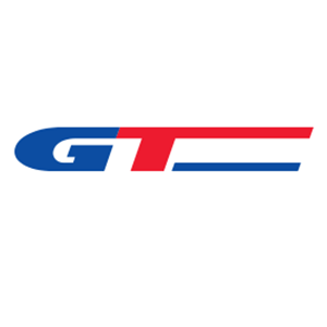 GT Radial Tyres Yeppoon
