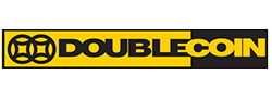 Double Coin Industrial & Agricultural Tyres Yeppoon