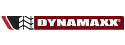 Dynamaxx Industrial & Agricultural Tyres Yeppoon