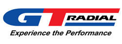 GT Radial 4WD Tyres Yeppoon