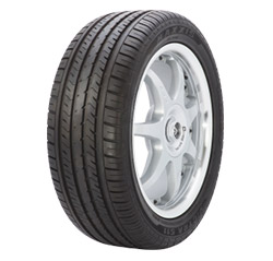 Maxxis MA511 Passenger Car Tyre