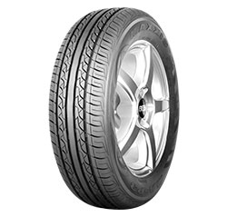 Maxxis MAP3 Passenger Car Tyre